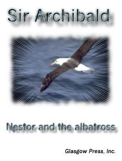 Nestor and the albatros