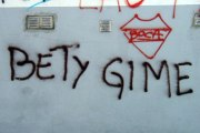 Bety gime
